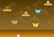 Play Super Power Ball